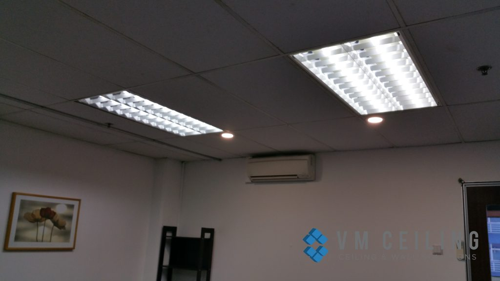 office-drywall-partition-singapore-1_wm
