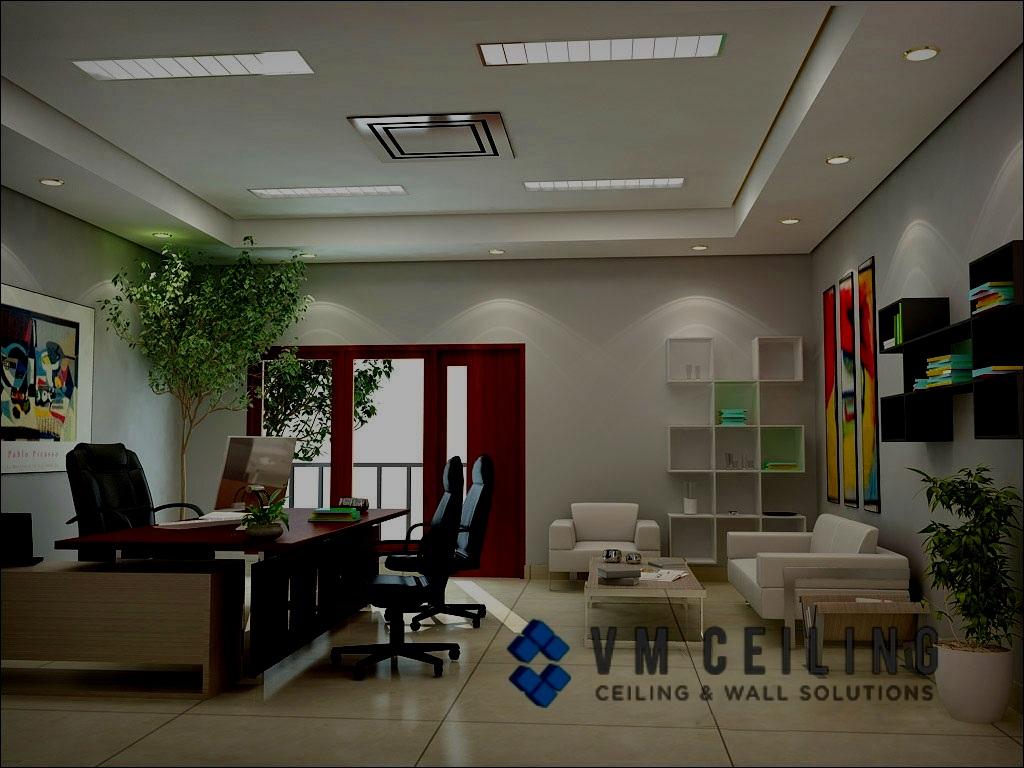 office-false-ceiling-singapore_wm-3