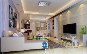 vm-false-ceiling-singapore-cover-2