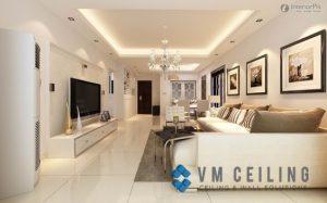 vm-plasterboard-ceiling-singapore_wm