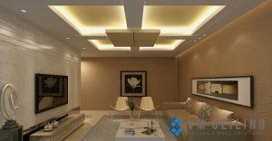Checks-blanks-false-ceiling-modern-ceiling-design-VM-False-Ceiling-Singapore-Partition-Wall-Contractor_wm