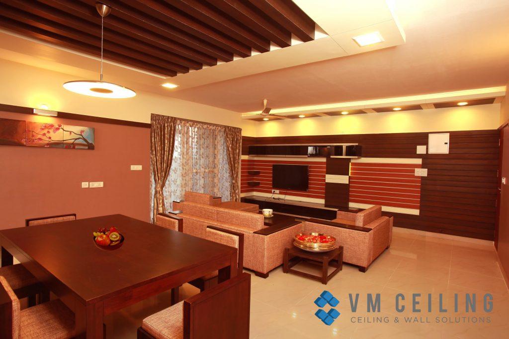 Classic-Ceiling-Design-VM-False-Ceiling-Singapore-Partition-Wall-Contractor_wm