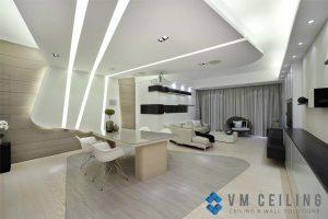 Extend-Floor-Modern-false-ceiling-design-VM-False-Ceiling-Singapore-Partition-Wall-Contractor_wm