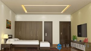 False-Ceiling-VM-False-Ceiling-Singapore-Partition-Wall-Contractor_wm
