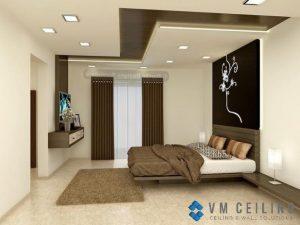 Geometric-Patter-False-Ceiling-Design-VM-False-Ceiling-Singapore-Partition-Wall-Contractor_wm