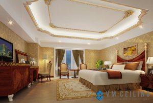 Gold-Silver-False-Ceiling-Design-VM-False-Ceiling-Singapore-Partition-Wall-Contractor_wm