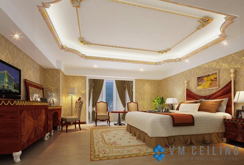 False Ceiling Designs Vm False Ceiling Singapore