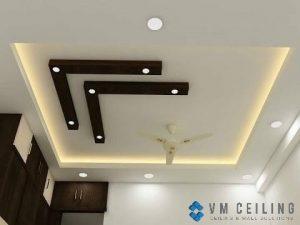 Gypsum-False-Ceiling-False-Ceiling-Type-VM-False-Ceiling-Singapore-Partition-Wall-Contractor_wm