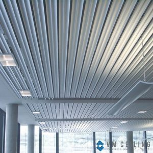 Metal-Ceiling-Types-VM-False-Ceiling-Singapore-Partition-Wall-Contractor_wm