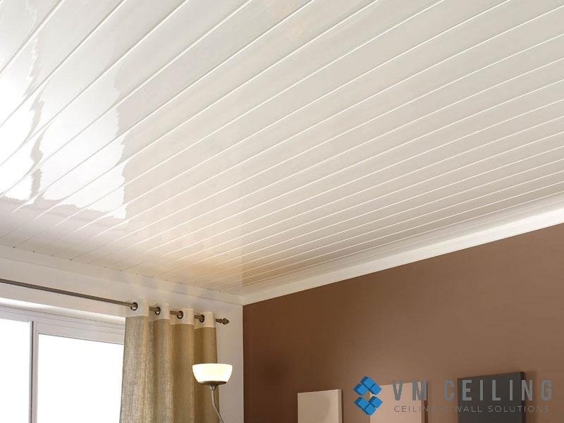 PVC-Ceiling-Types-VM-False-Ceiling-Singapore-Partition-Wall-Contractor_wm