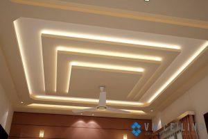 Plaster-of-Paris-False-Ceiling-Type-Design-VM-False-Ceiling-Singapore-Partition-Wall-Contractor_wm