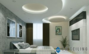 Round-Incision-modern-ceiling-design-VM-False-Ceiling-Singapore-Partition-Wall-Contractor_wm