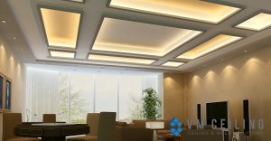 Suspended-ceiling-design-VM-False-Ceiling-Singapore-Partition-Wall-Contractor_wm