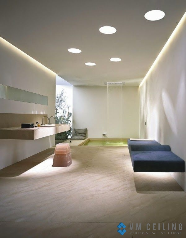 False Ceiling Designs Vm False Ceiling Singapore Partition