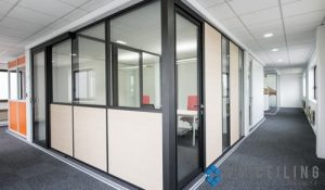aluminium-partition-wall-VM-False-Ceiling-Singapore-Partition-Wall-Contractor_wm