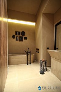 bathroom-false-ceiling-design-VM-False-Ceiling-Singapore-Partition-Wall-Contractor_wm