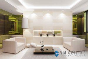 bright-simple-ceiling-design-VM-False-Ceiling-Singapore-Partition-Wall-Contractor_wm