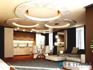 circular-shape-design-drywall-VM-False-Ceiling-Singapore-Partition-Wall-Contractor_wm