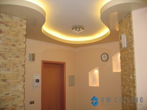 drywall-ceiling-VM-False-Ceiling-Singapore-Partition-Wall-Contractor_wm