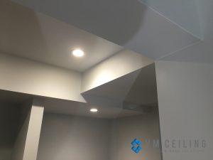 drywall-ceiling-design-VM-False-Ceiling-Singapore-Partition-Wall-Contractor_wm