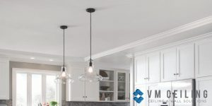 drywall-ceiling-false-ceiling-VM-False-Ceiling-Singapore-Partition-Wall-Contractor_wm