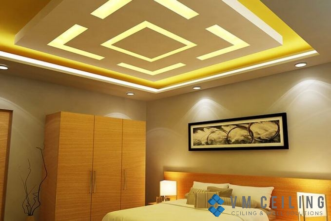 drywall-false-ceiling-VM-False-Ceiling-Singapore-Partition-Wall-Contractor_wm