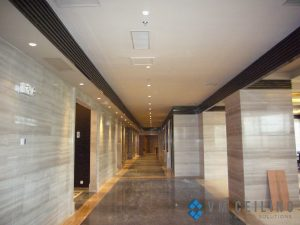 drywall-partition-design-VM-False-Ceiling-Singapore-Partition-Wall-Contractor_wm