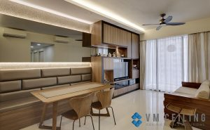false-ceiling-hdb-design-VM-False-Ceiling-Singapore-Partition-Wall-Contractor_wm