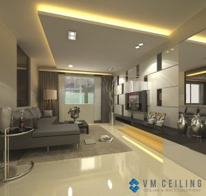 false-ceiling-idea-VM-False-Ceiling-Singapore-Partition-Wall-Contractor_wm