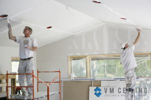 false-ceiling-ideas-drywall-installation-long-island_wm