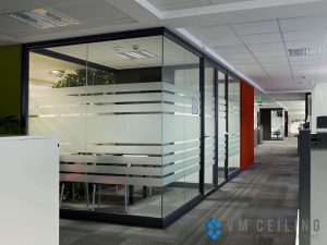 glass-office-partition-VM-False-Ceiling-Singapore-Partition-Wall-Contractor_wm