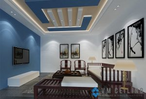 house-ceiling-design-VM-False-Ceiling-Singapore-Partition-Wall-Contractor_wm