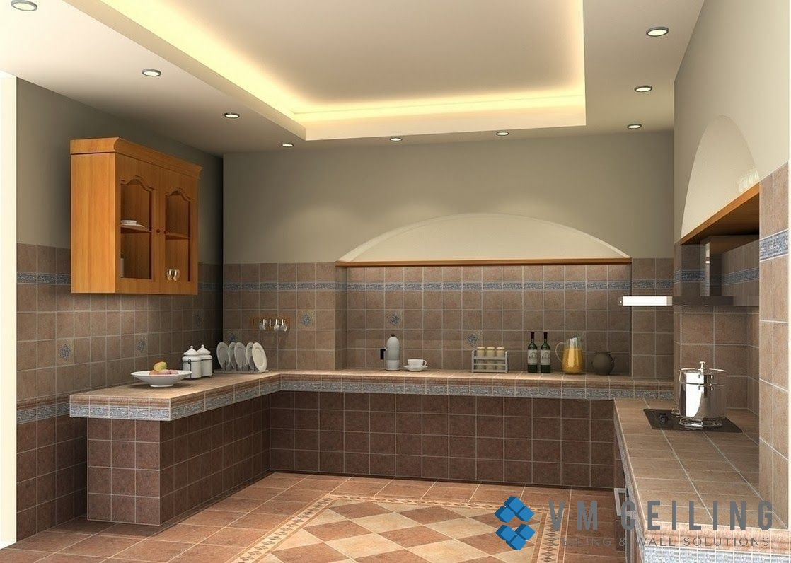 kitchen-false-ceiling-design-VM-False-Ceiling-Singapore-Partition-Wall-Contractor_wm