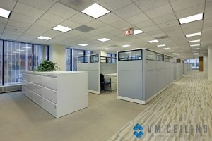 office-partition-wall-design-VM-False-Ceiling-Singapore-Partition-Wall-Contractor_wm