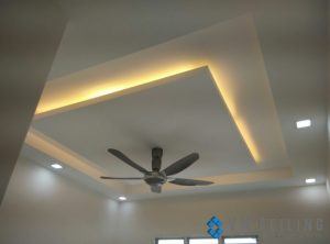 false-ceiling-designs-lighting-VM-False-Ceiling-Singapore-Partition-Wall-Contractor_wm