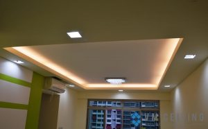 simple-falase-ceiling-design-VM-False-Ceiling-Singapore-Partition-Wall-Contractor_wm