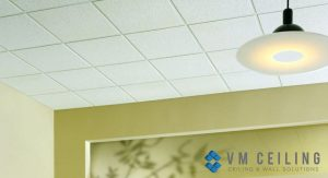 sound-proof-false-ceiling-VM-False-Ceiling-Singapore-Partition-Wall-Contractor_wm