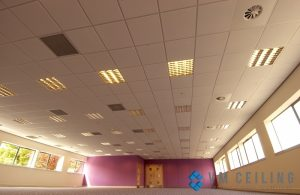 suspended-ceiling-VM-False-Ceiling-Singapore-Partition-Wall-Contractor_wm