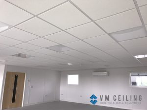 suspended-ceiling-type-VM-False-Ceiling-Singapore-Partition-Wall-Contractor_wm