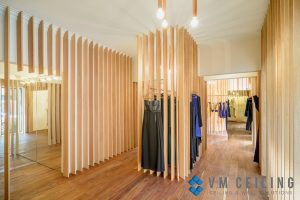 wood-partition-wall-design-VM-False-Ceiling-Singapore-Partition-Wall-Contractor_wm