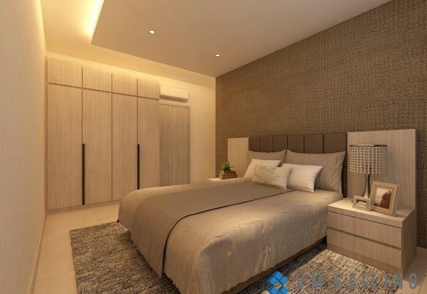 L-box-false-ceiling-singapore-hdb-woodlands_wm