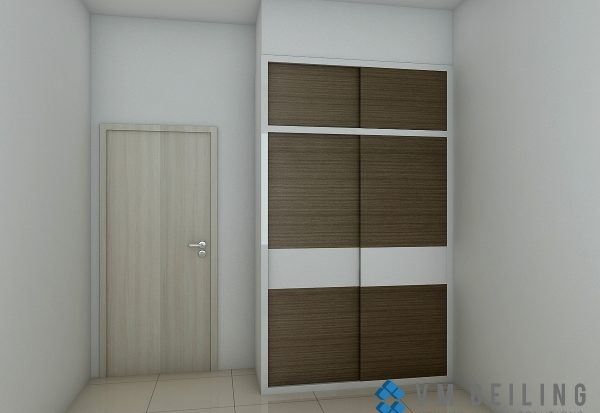 bedroom-partition-wall-singapore-hdb-sembawang_wm