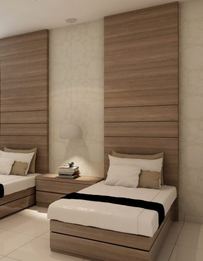 bedroom-soundproof-partition-wall-singapore-landed-bishan_wm