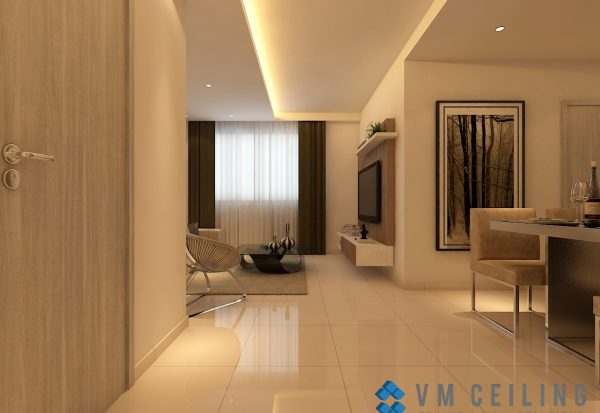 cove-lighting-living-room-false-ceiling-singapore-condo-marine-parade_wm
