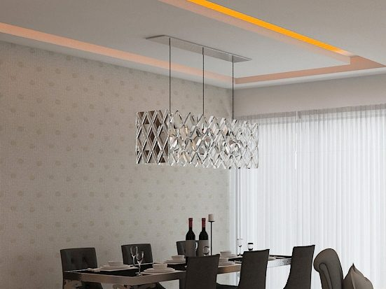 dining-room-plaster-cove-lighting-false-ceiling-singapore-landed-pasir-ris_wm