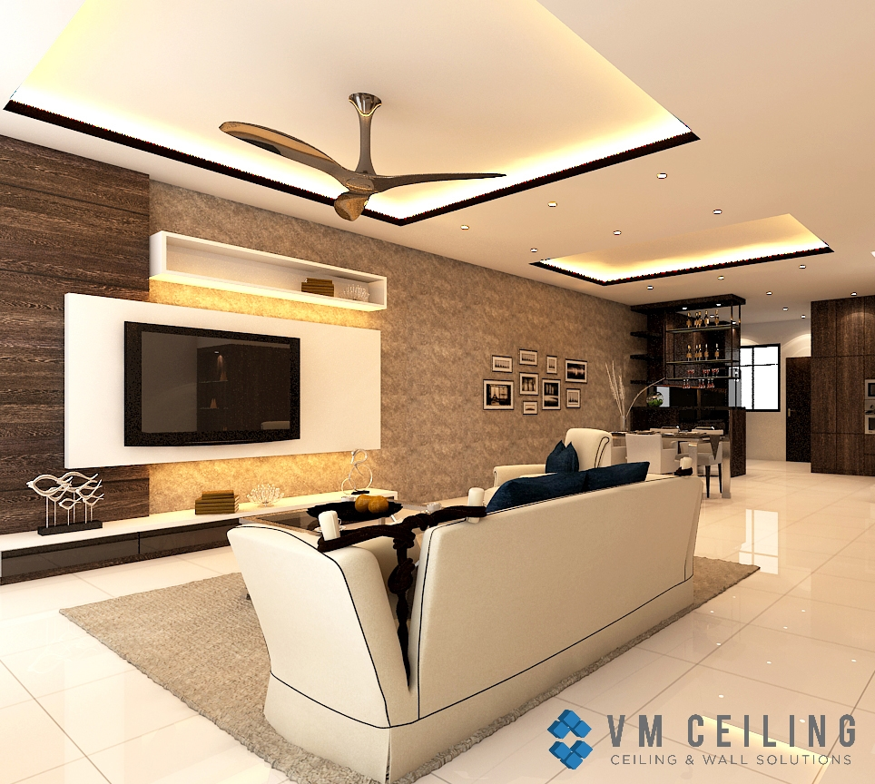 drop-false-ceiling-singapore-landed-bukit-timah_wm