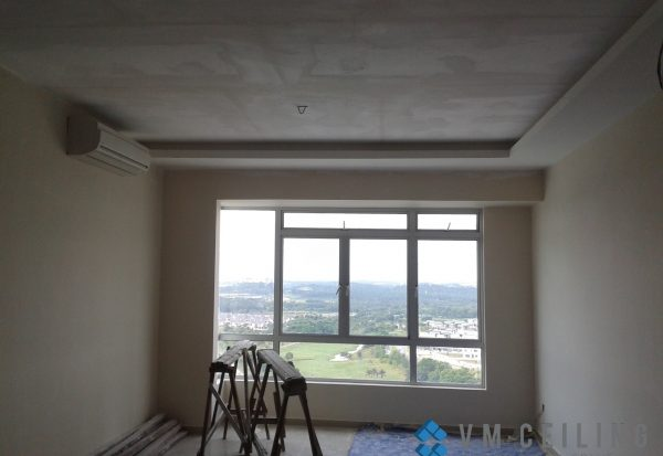 living-room-curtain-pelmet-false-ceiling-singapore-condo-hougang_wm