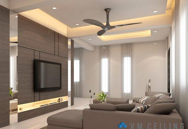 living-room-false-ceiling-singapore-landed-serangoon_wm