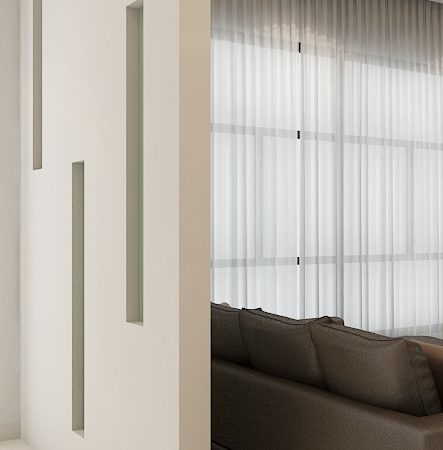 living-room-glass-partition-wall-singapore-condo-jurong-east_wm