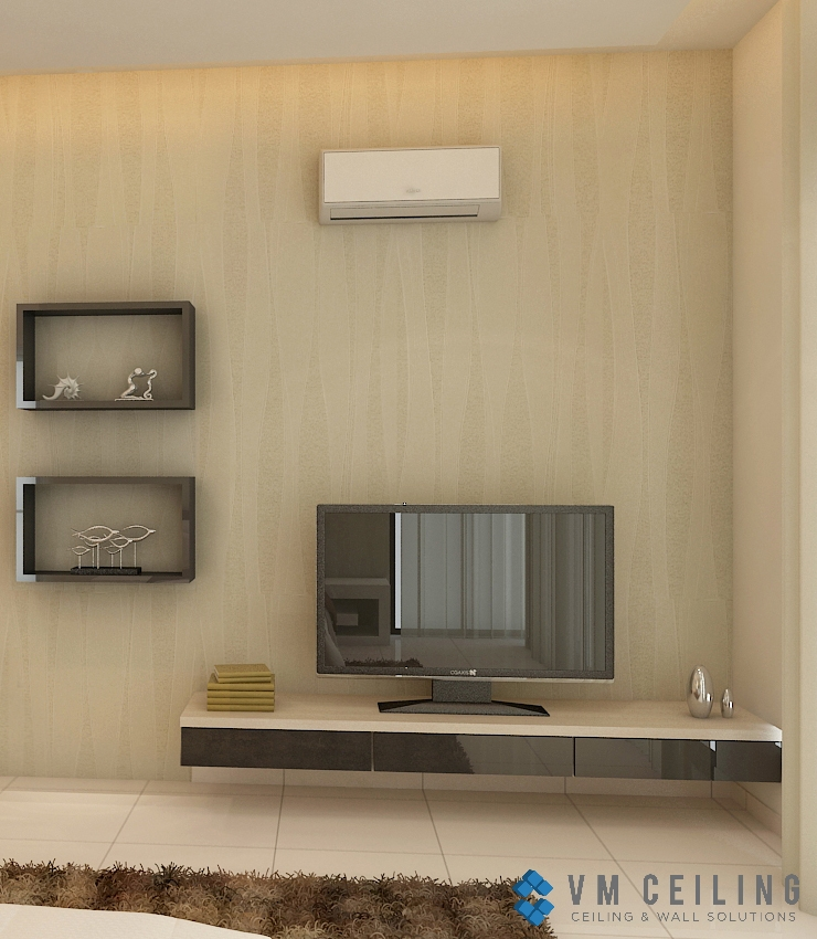 living-room-partition-wall-singapore-hdb-bukit-batok_wm